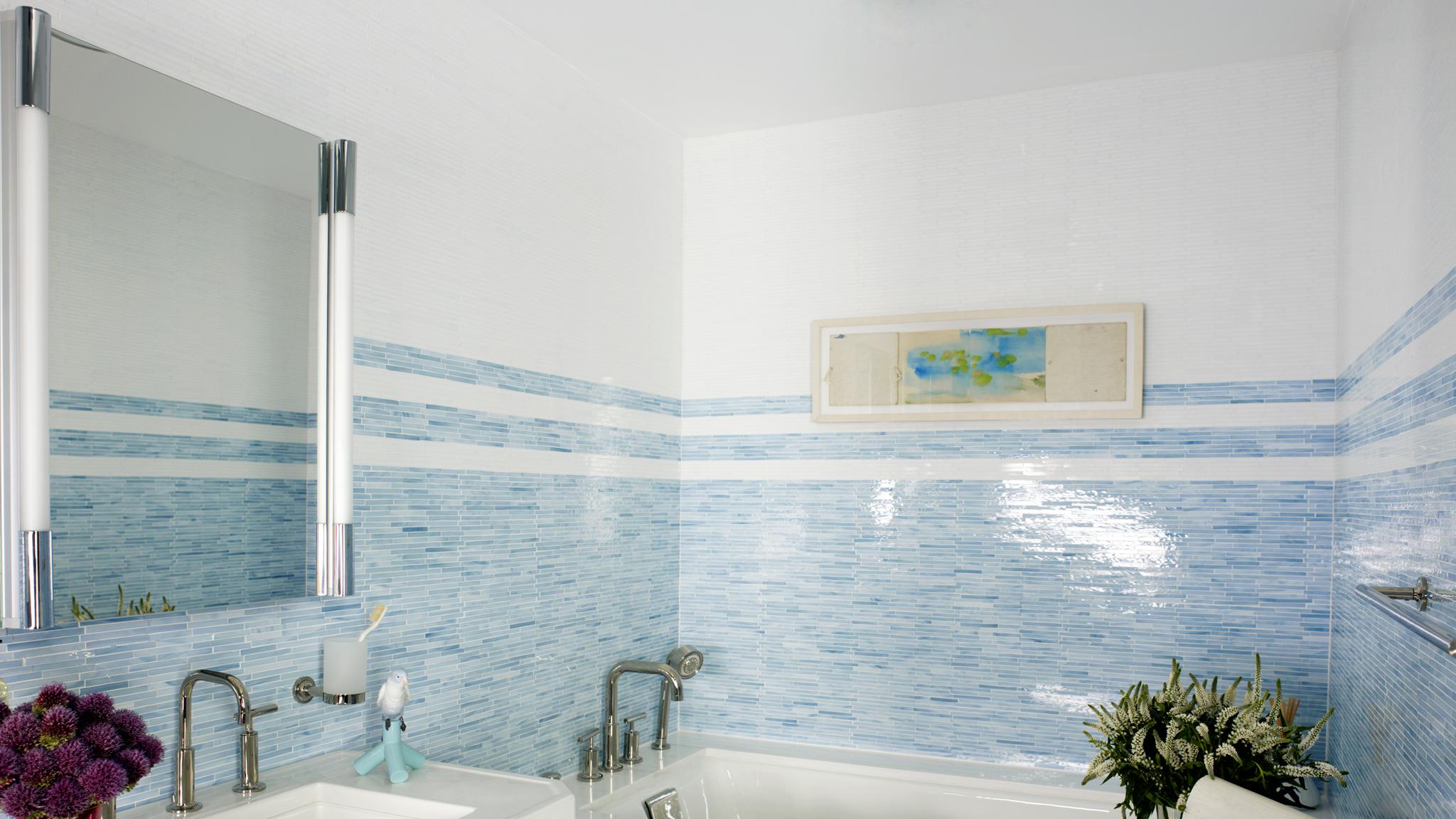 Robern bathroom vanities - Robern Bathroom Vanities 56