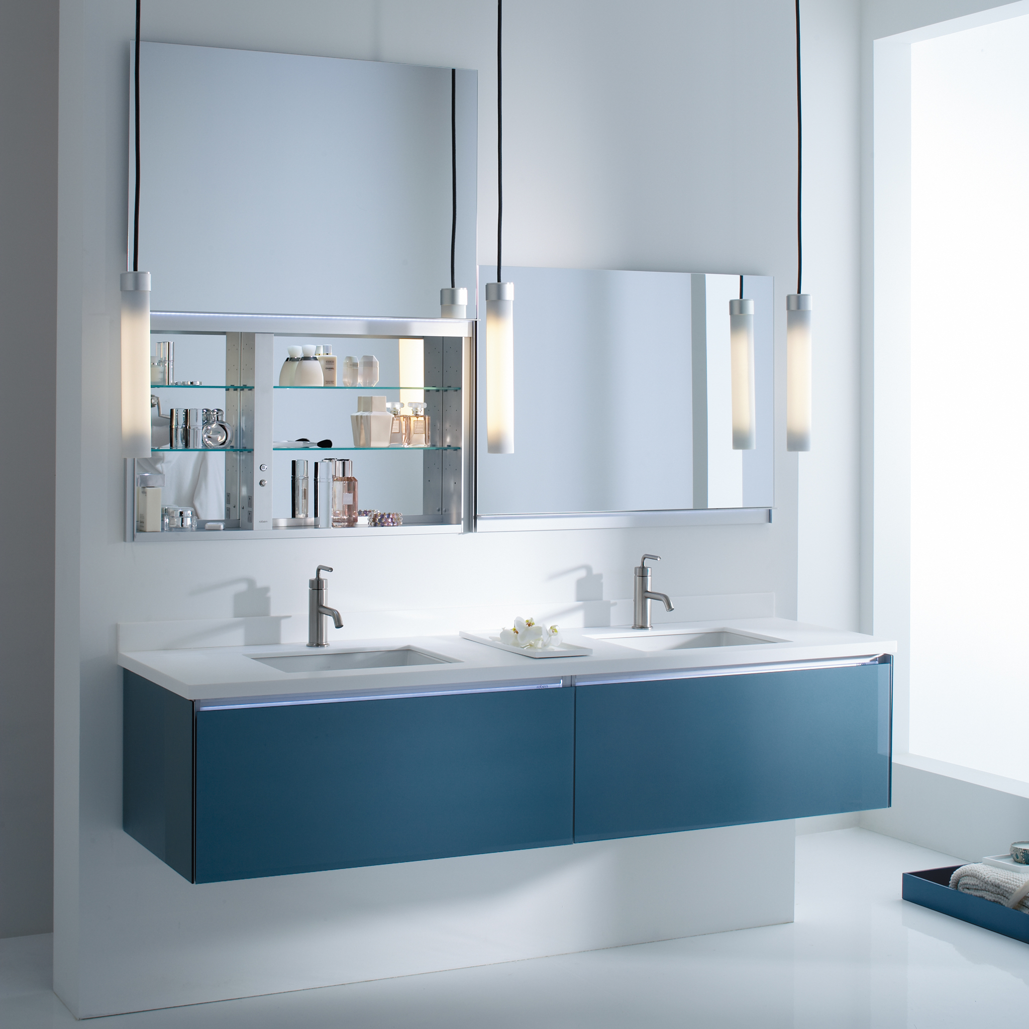 bathroom cabinet ideas wonderful with kohler mirrored medicine attractive for cabinets robern bedroom