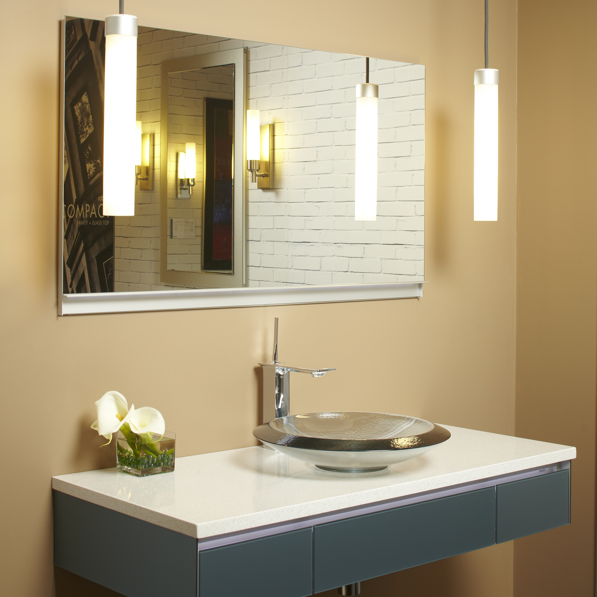 robern bathroom mirrors medicine cabinet top light kit lighting ideas 14232